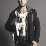 #Seahawks TE Cooper Helfet, who scored that TD, is a professional model. In case you werent jealous enough. http://t.co/TVLWV6Nts4