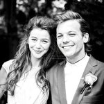 ELEANOR AND LOUIS LOOK SO HAPPY MY HEART http://t.co/JJd2Keng3A