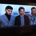 """@1D_wwaupdate: They are talking about boybands changed one @onedirection hit the scene -E http://t.co/J7ZpJ2jdWf"""