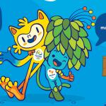 Er... o que vocês são? RT @SurtoOlimpico: URGENTE: Eis as mascotes Olímpicas e Paralímpicas dos Jogos de 2016 http://t.co/OM6BTAn1y0