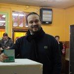 Dopo 108 sezioni scrutinate in Emilia Romagna, Alan Fabbri (#LegaNord) è al 36% http://t.co/LogiBmnZWG http://t.co/EYyyUwotQA