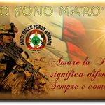 @matteorenzi @PaoloGentiloni @robertapinotti @narendramodi 1009 GIORNI DI CARCERE @GironeSalvatore @LatorreMassimil http://t.co/QlKlhgQeJ1