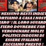 @matteorenzi @PaoloGentiloni @robertapinotti @narendramodi 1009 GIORNI DI CARCERE @GironeSalvatore @LatorreMassimil http://t.co/XyhvLRHPL0