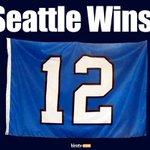 HAWKS WIN! Seahawks win against the Arizona Cardinals -- 19-3! PHOTOS >> http://t.co/N4lAwnPbF4 http://t.co/H3u5vbJ8qI