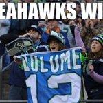 FINAL: #Seahawks 19, Cardinals 3 #SEAvsAZ http://t.co/Kf0uZ7HkZv