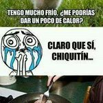 JAJAJAJAJAJAJAJAJAJAJAJA MUCHIS HIJUEPUTAS http://t.co/pMc5Gm8Lm4