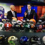 @AppStCoachSatt you know you had a good week when your helmet is on college football final! http://t.co/zqchkpJgSx
