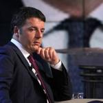 Renzi: male affluenza Regionali, bene risultati. E 2 a 0 netto http://t.co/wLfJmmKkpv http://t.co/nuw0bo19oQ