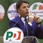 Affluenza a picco. Renzi: «È 2-0 per noi» I risultati: Emilia Romagna - Calabria http://t.co/bE9mwGI0ye http://t.co/rgl02ZML6q