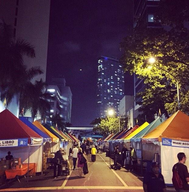 And that's a wrap on #MBFI31 Street Fair!! See you next year! http://t.co/bL5nnLmELY