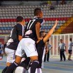 #Primera | El #ZamoraFC doblegó a Llaneros y sigue en racha - http://t.co/r85KEooity #ZamoraGrande #FutVE http://t.co/AQf1IytmGv