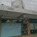 Started my ABC life here, a few doors down from @RussellNortheMP MT @tpwkelly: To close: ABC Morwell office #abccuts http://t.co/nammC7BzlA