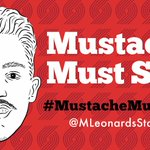 7-0 since the @MeyersLeonard11 grew me. @DaveDeckard can vouch for me on this one #RipCity #victory #MustacheMustStay http://t.co/GMtsnW6PEw