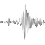Big Baby with the spin move and basket. Seismograph says... http://t.co/AzDFB0EnbE
