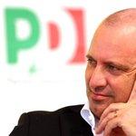 #ElezioniER dato definitivo @sbonaccini eletto presidente delle regione Emilia-Romagna con il 49,05% dei voti http://t.co/1kuvmEYpx7