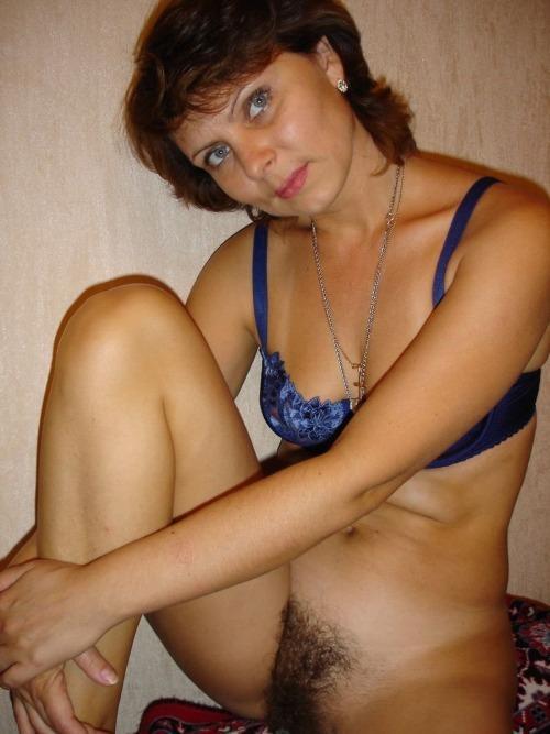 волгоград женщины голые-рк2