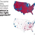 Some common ways we're misled with charts: http://t.co/3VWTL5N0zZ #dataviz http://t.co/upLbkEycfO