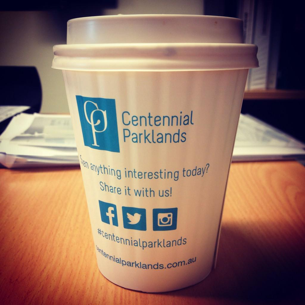 The 'sharing' coffee. Besides, the best coffee is shared. #centennialparklands #Sydney #coffee http://t.co/BwU8CqRFoP