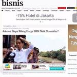 #JanjiManaLagiJokowiDustai Ini kebohongan Jokowi nyata dan real bukan rekayasa #SalamGigitJari http://t.co/qu8WqwKYEH