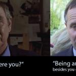 Midsomer Murders PM http://t.co/hiAMhCu4sU