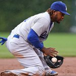 Your mad your mad @xCrIs_2 RT @truebluela: Looks like Hanley is headed back to Boston http://t.co/JW6ZcxVDes http://t.co/mq9LRheYDa
