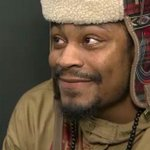 VIDEO @MoneyLynch meets with the media: [http://t.co/FNXPHENjp6] #Yeah #AZvsSEA http://t.co/6OkN3zgOyd