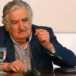 "Mujica: ""México parece un estado fallido"" #YaMeCanse #20NovMx http://t.co/XzfP5BQ8Lo http://t.co/nN4iaz25X7"
