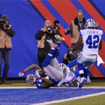 """""""@SNFonNBC: A facial expression is worth 1,000 words. Just ask the man in the background. #SNF #DALvsNYG http://t.co/Wa5bFADbTS"""""""