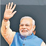 Modi to be in Nepal only for the summit http://t.co/XlExhytXtD http://t.co/qSkIIxwXVR