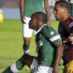 Cali derrotó a Tolima 2 a 1 y se ilusiona de nuevo http://t.co/7G6ImgUmEf http://t.co/7kj6B6Nb6i