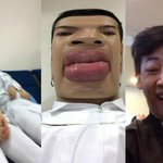 #GOT7's #Jackson and #BamBam Wage Hilarious Picture War Against Each Other on SNS http://t.co/euYOwxTici http://t.co/bahWGjlZ7p