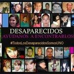 En Morelos familiares de desaparecidas siguen luchando por su presentación con vida. 24 de noviembre 11 am, en el TSJ http://t.co/sEIcibxmSW