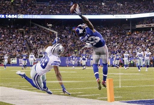 Huge props to @JulioCortez_AP on this photo of @OBJ_3's one-handed grab. Unreal. http://t.co/FTqo0ts3Oa http://t.co/oWeimC6zq6
