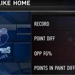 .@memgrizz holding down the fort at home http://t.co/ACSZzK4e4u