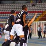 #FutVe Zamora sigue escalando posiciones http://t.co/I7eGkx52XZ http://t.co/DyIY77Zmkb