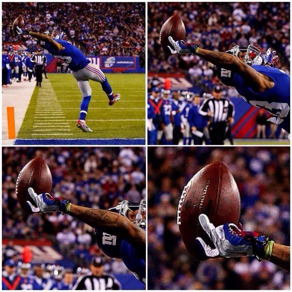 NICETY RT @DonteStallworth: Just to show you one of the many reasons this was the catch of the year..... http://t.co/3eHo3Wl6Ua