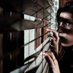 Violencia de género, un problema de salud pública. http://t.co/za5LdJSpxD http://t.co/ff6NLxCwXN