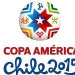 La Copa América Chile-2015 empezará a andar con sorteo en Viña del Mar http://t.co/r8rlYohixm http://t.co/oKhHNknLtM