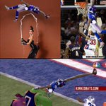 """@SBNation: The Odell Beckham Jr. photoshops keep coming http://t.co/qGKQPhtyIm http://t.co/rUnBvOwBnU"" @MikeRack2 @BigBenRackers"