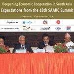 #SAARC nations lack correct trading mindset http://t.co/hMjZNbct2J http://t.co/o0ulaKNwCm