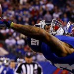 The greatest hands of all time #Odell http://t.co/Broo7EibaK
