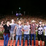 GRACIAS SALTO! http://t.co/cpqIaNa1rf