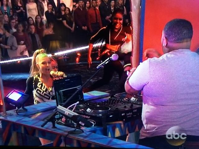DJ MUSTARD FAIL... #NothingLoadedBruh http://t.co/flM5FJVdss