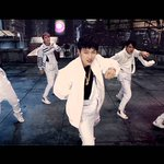 """GOT7 go all out in dance version MV for """"Stop Stop It""""! http://t.co/042KJsmHlT http://t.co/5PfUfYpeCZ"""