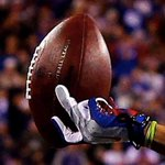 Last tweet of the night. ODB made that catch with three fingers. http://t.co/Og14Hi22Hu