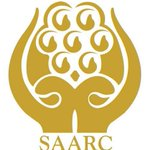 #SAARC Foreign Ministers arriving today, Council of Ministers meeting tomorrow http://t.co/Xx2cHVcCn8 http://t.co/b98jOLeuXE