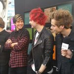 calum IVE MISSED THAT BEAUTIFUL SMILE OF YOURS http://t.co/S7sCdYWaLn