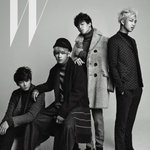 BTS go for an upgraded urban style in W Korea pictorial http://t.co/C4ED6Om1Ga http://t.co/01IUQ7Qt8h