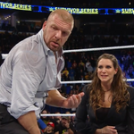 Its ALL OVER for #TheAuthority!!  #SurvivorSeries #YouGotFired http://t.co/2nS5UOsof2