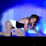 Yup. J. Lo shut down the #AMAs http://t.co/ztTQtbyuLG http://t.co/yoVggLLP0O